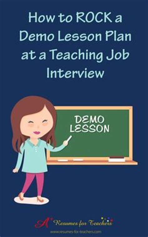 Elementary School Teacher Resume Samples, Templates, and Tips