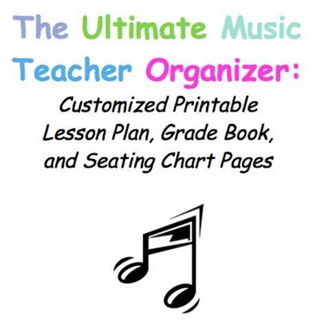 Elementary Teacher Cover Letter Sample - Resume Builder